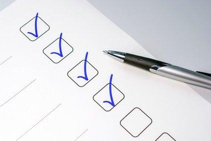AFTER-SALES-MANAGEMENT Hilfestellung bei der Finanzierung Hilfestellung bei den Versicherungen Betreuung nach Verkaufsabschluss Ratgeber für Immobilienangelegenheiten