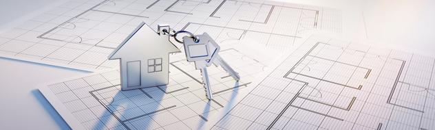 Saathoff Immobilien Immobilienmakler in Ostfriesland Verkauf Miete
